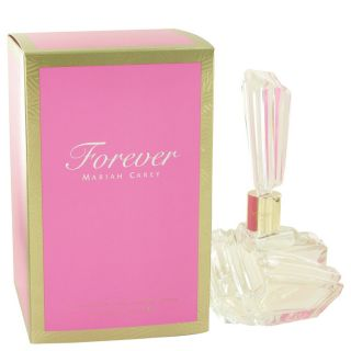 Forever Mariah Carey for Women by Mariah Carey Eau De Parfum Spray 3.3 oz