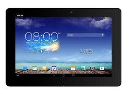 Asus TF701T B1 GR NVIDIA Tegra 4  32GB Flash 10.1 Touchscreen Android Tablet