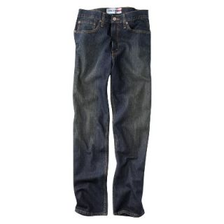 Denizen Mens Relaxed Fit jeans 36x30