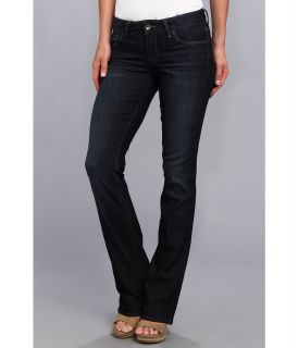 Lucky Brand Lola Boot in Dark Luxe Womens Jeans (Navy)