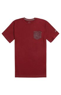 Mens Nike Sb T Shirts   Nike Sb Dri Fit Camo Block T Shirt