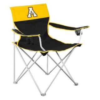 NCAA App St Big Boy Chair