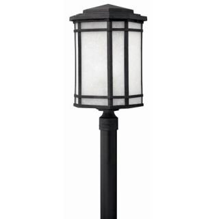 Cherry Creek LED Outdoor Post Light