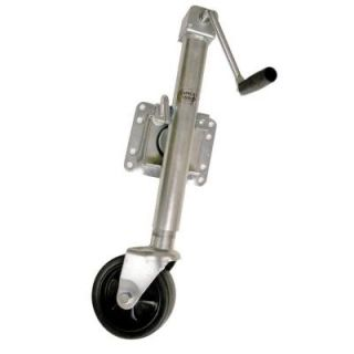 Sportsman 1000 lb. Trailer Jack with Wheel TJ1