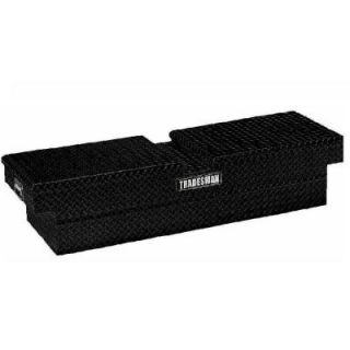 Lund 60 in. Cross Bed Truck Tool Box LALG568BK