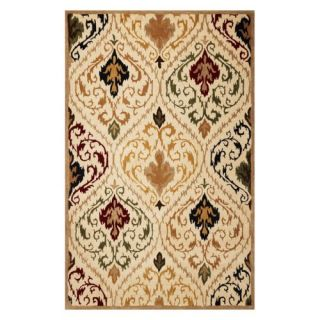 KAS Rugs TAP680 Tapestry Area Rug Decor
