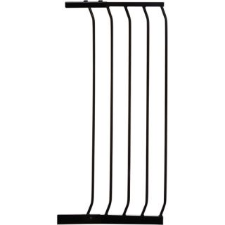 Dream Baby Extra Tall 14 inch Gate Extension