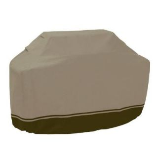 Classic Accessories Villa Series Large Grill Cover 55 033 043901 EC
