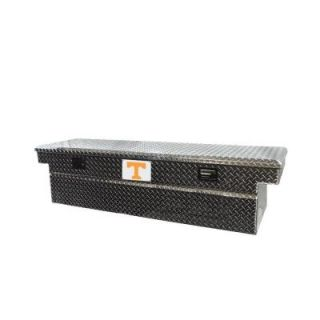 Tradesman 71 in. Cross Bed Truck Tool Box DISCONTINUED TALF591 University of Tennessee