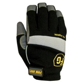 Firm Grip Extra Large General Purpose Gloves 2001XL