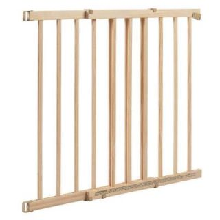 Evenflo Top of Stair Extra Tall Gate 1050310