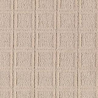 Platinum Plus Wondrous   Color Sugar Cane 12 ft. Carpet 0177D 39 12