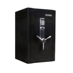 First Alert 3.5 cu. ft. Fire Resistant Safe 2484DF