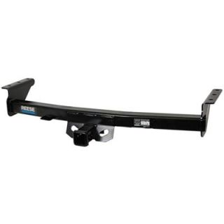 Reese Towpower Hitch Class III/IV Custom Fit 44526