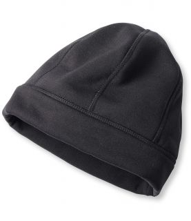 Adults Polartec Power Stretch Hat