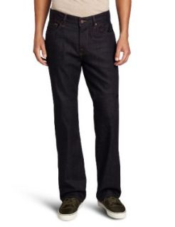 7 For All Mankind Men's Austyn Relaxed Straight Leg Jean in Pacificka, Pacificka, 32 at  Men�s Clothing store