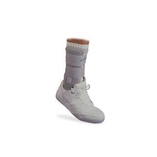 E5050L Brace Ankle Eclipse Foam Beige Regular Left Adult Low Profile Part# E5050L by Ossur America Royce Medical Qty of 1 Unit Health & Personal Care