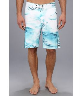 Rip Curl 9 Mile Boardshort Mens Swimwear (Blue)