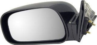 Dorman 955 446 Toyota Camry Power Replacement Dirver Side Mirror Automotive