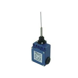 SUNS International SN2169 SL1 A Cat Whisker Safety Limit Switch Electronic Component Limit Switches