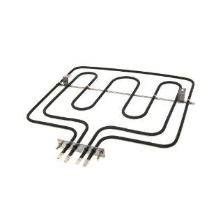 Genuine FAGOR Grill/Oven Heater Element Appliances
