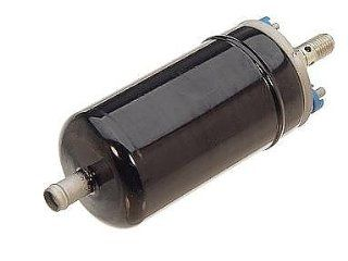 Porsche 911 924 930 turbo Fuel gas Pump NEW oem BOSCH gas petrol motor Automotive