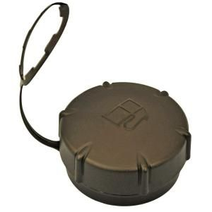 Honda 3 in. Replacement Gas Cap 08170 899 305
