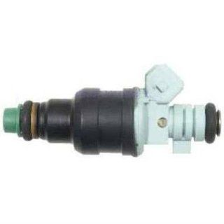 AUS Injection MP 56072 Remanufactured Fuel Injector Automotive