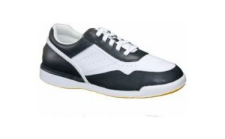 Rockport Prowalker 2 Mens Casual Shoes Rockport Shoes