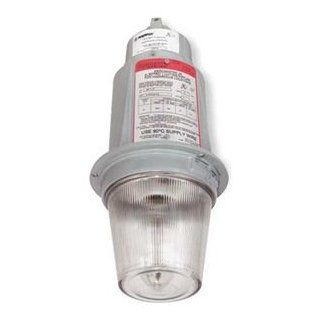 Appleton Electric   MA7075 120   Fixture, Pendant Mount   Commercial Emergency Light Fixtures