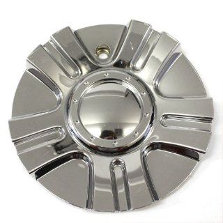 Wheel Chrome Center Cap # 502 Automotive