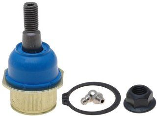 Raybestos 505 1430 Professional Grade Suspension Ball Joint Automotive