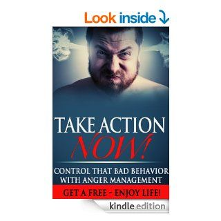 Anger Frustration Resentment Anxiety TAKE ACTION NOW Control That Bad Behavior With Anger Management   Get A Free   Enjoy Life (Anger, Frustration,Management,) (The Emotional Series) eBook Allan Twain Kindle Store