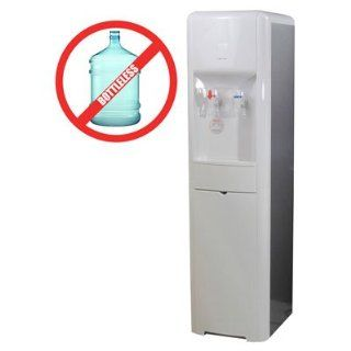 Aquverse 7PH Super High Capacity Bottleless Water Cooler Bottleless Water Dispenser Kitchen & Dining