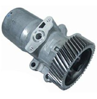New Ford OEM High Pressure   Fuel Injection Pump 6.0L Diesel 3C3Z 9A543 AARMNew Ford OEM High Pressure   Fuel Injection Pump 6.0L Diesel 3C3Z 9A543 AARM 2003 2004 Ford F 250 $150.00 CORE CHARGE IS REFUNDABLE Once Old Part is Returned Back to Us, CORE HAS T
