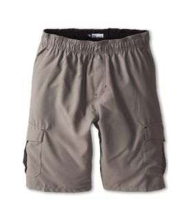 Rip Curl Kids Damone Walkshort Boys Shorts (Gray)