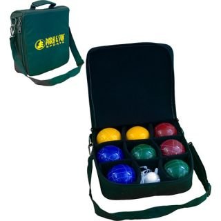 Park and Sun 109mm Bocce Set (BB A109)