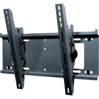 Peerless Universal Tilt Wall Mount for 23 46 Flat Panel TVs (PEEST640P)