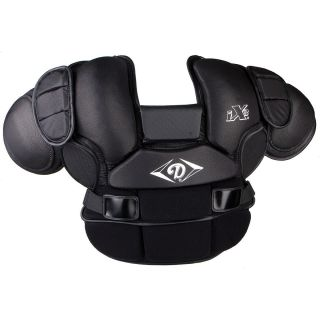 Diamond Lite Weight Cool Max Umpire Chest Protector (DCPIX3 CXTU)