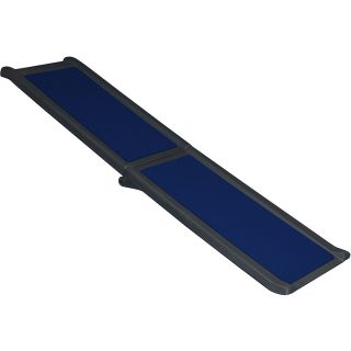 Pet Gear Travel Lite Bi Fold Full Ramp (TL9166BB)