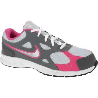 NIKE Girls Grade School/Preschool Advantage Runner 2 Shoes   Size 5.5,