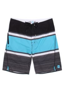 Mens Rip Curl Board Shorts   Rip Curl Mirage Game On Boardshorts