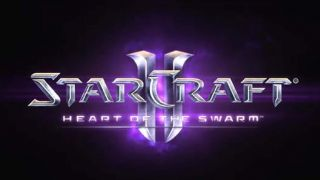 StarCraft II Heart of the Swarm   Trailer Short form Videos