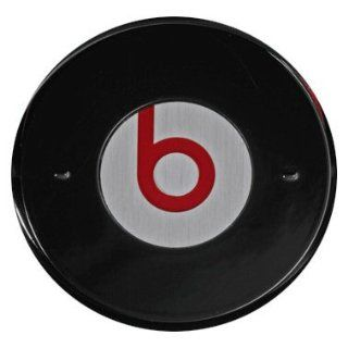 OEM Replacement Battery Cover for Dre Beats Studio Black Electronics