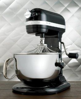 KitchenAid Pro Line Series Stand Mixer Kitchen & Dining