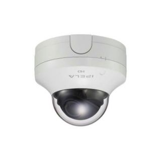 SONY Wired 600TVL HD Indoor Mini Dome Security Surveillance Camera DISCONTINUED SNCDH140