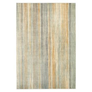 Safavieh Remi Vintage Area Rug   Light Blue (53x76)