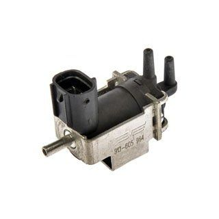Dorman 911 605 Vacuum Switching Valve Automotive