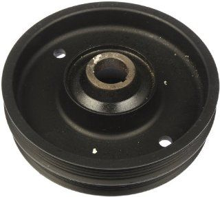 Dorman 594 305 Harmonic Balancer for Honda Accord Automotive