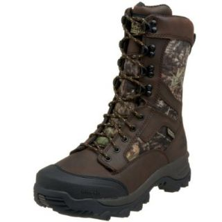 "Irish Setter Men's Mountain Claw WP 800 Gram 10"" Big Game Boot Shoes"